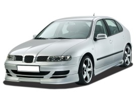 Seat Leon 1M GT5 Frontansatz