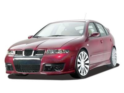 Seat Leon 1M GTI Front Bumper