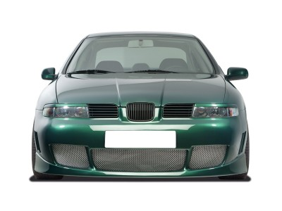 Seat Leon 1M GTX-Race Body Kit