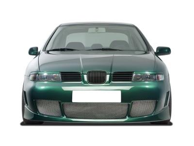 Seat Leon 1M GTX-Race Frontstossstange