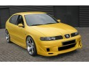 Seat Leon 1M Mediterran Body Kit