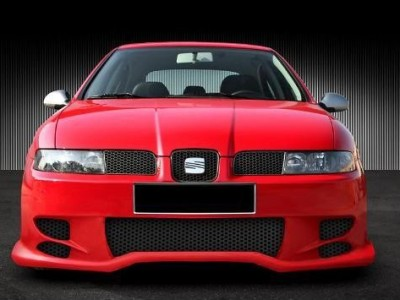 Seat Leon 1M PG Body Kit