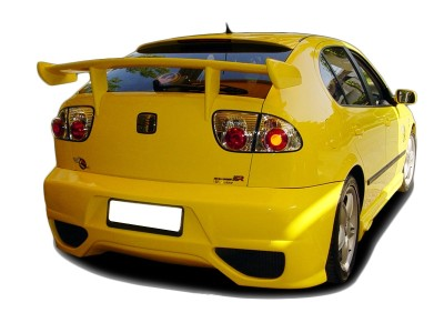Seat Leon 1M Racer Rear Wing