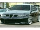 Seat Leon 1M SX1 Front Bumper