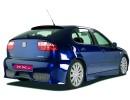 Seat Leon 1M XXL-Line Rear Bumper