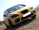 Seat Leon 1P Bara Fata Cupra-FR Replica