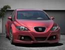 Seat Leon 1P Body Kit Katana Wide