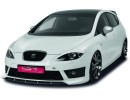 Seat Leon 1P Cupra/FR Facelift Crono Body Kit