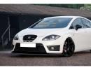 Seat Leon 1P Cupra/FR Facelift Extensie Bara Fata Intenso