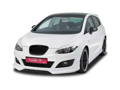 Seat Leon 1P Facelift Body Kit R-Line