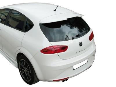 Seat Leon 1P Facelift Eleron Razor