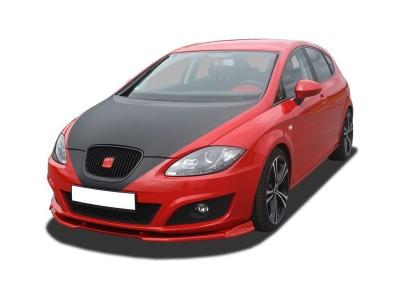 Seat Leon 1P Facelift Extensie Bara Fata VX
