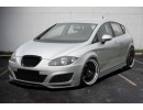 Seat Leon 1P Facelift V2 Body Kit