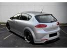 Seat Leon 1P Facelift V2 Body Kit