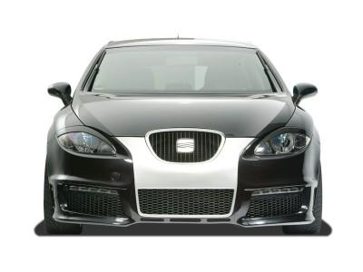 Seat Leon 1P GTI Frontstossstange