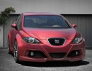 Seat Leon 1P Katana Wide Body Kit