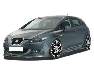 Seat Leon 1P NewLine Body Kit