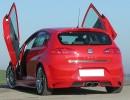 Seat Leon 1P Praguri E-Style