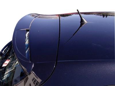 Seat Leon 1P Sport Rear Wing