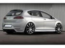 Seat Leon 1P Vortex Body Kit