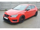 Seat Leon 5F FR /Cupra Body Kit RaceLine