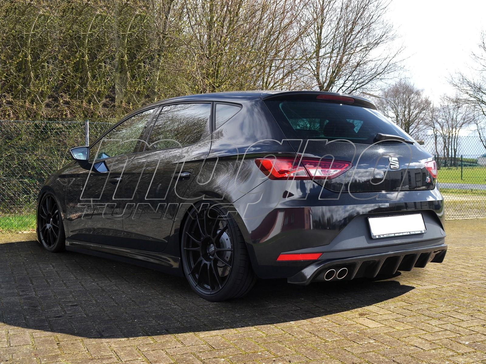 Audi-TT-8J-MK2-sexy-tuning-babe-at-show-1 | Audi TT Mk1 8n