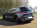 Seat Leon 5F FR Invido Rear Bumper Extension