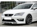 Seat Leon 5F FR ST Body Kit Redo