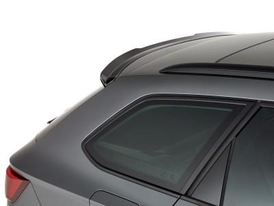 Seat Leon 5F ST Citrix Rear Wing