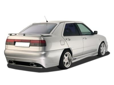 Seat Toledo 1L Bara Spate GTI