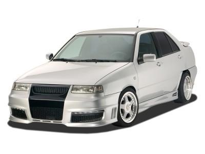 Seat Toledo 1L GTI Body Kit