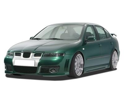 Seat Toledo 1M GTI Frontstossstange
