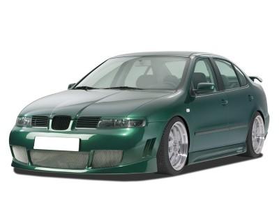 Seat Toledo 1M GTX-Race Frontstossstange