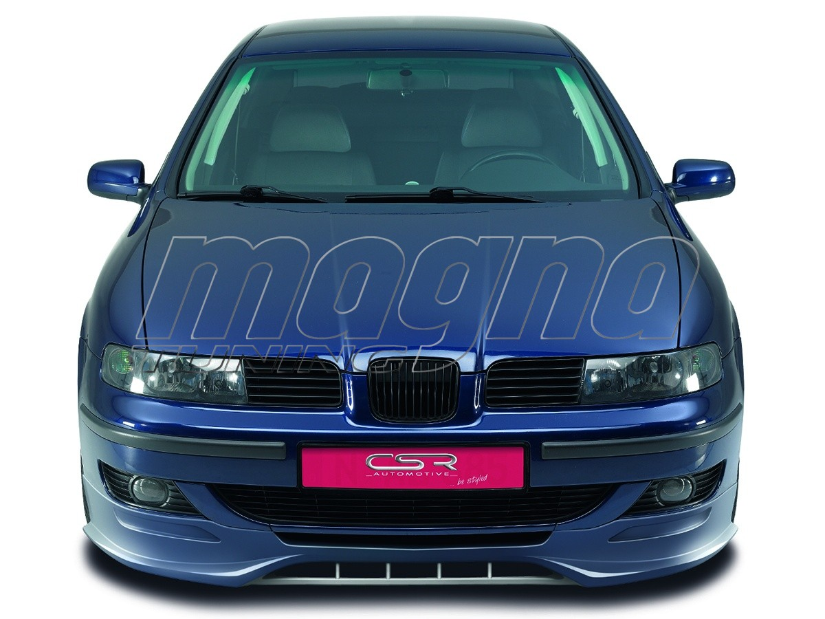 seat toledo 1m newline front bumper extension. Black Bedroom Furniture Sets. Home Design Ideas