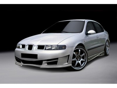 Seat Toledo 1M SX Body Kit