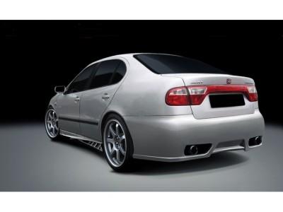 Seat Toledo 1M SX Rear Bumper