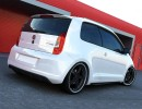 Skoda Citigo M-Style Side Skirts