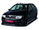 Skoda Fabia MK1 Kombi SFX Body Kit
