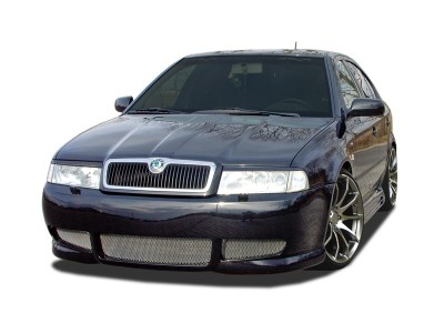 Skoda Octavia 1U Body Kit GTX-Race