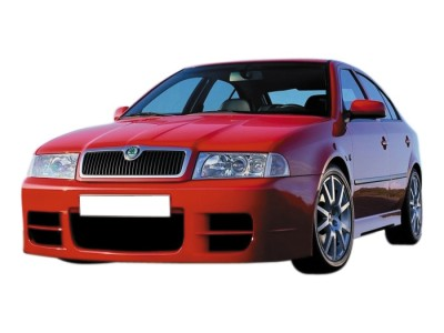 Skoda Octavia 1U Body Kit NX