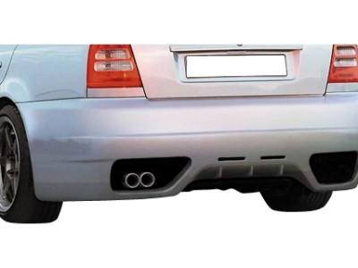 Skoda Octavia 1U Kombi F-Style Rear Bumper