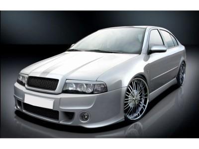 Skoda Octavia 1U M-Style Front Bumper