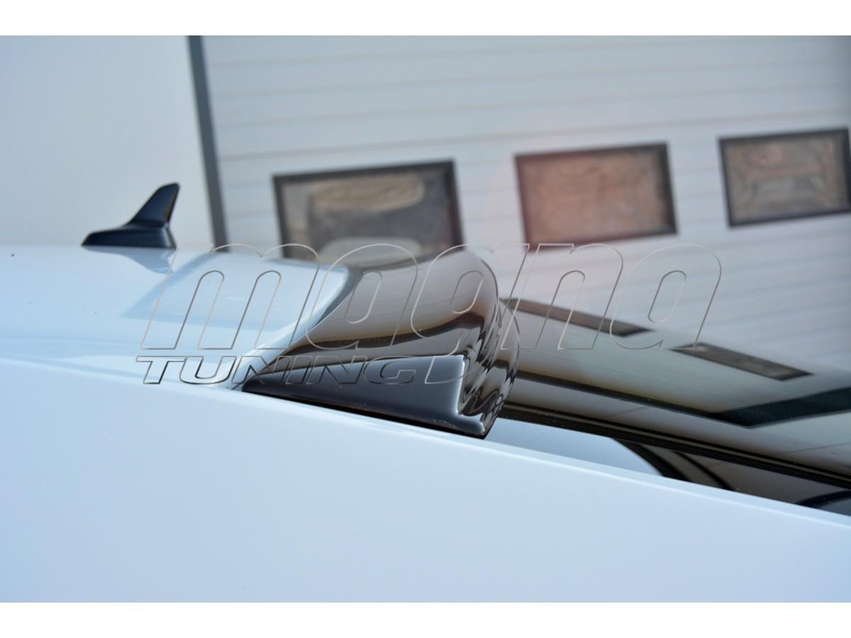 skoda superb b8 3v m2 hatso ablak szarny. Black Bedroom Furniture Sets. Home Design Ideas