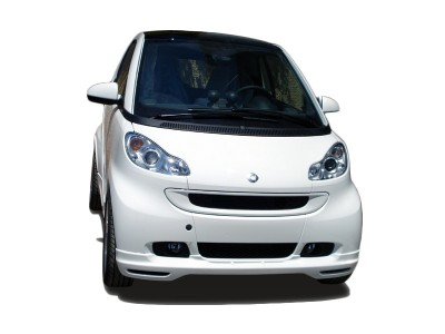 Smart ForTwo W451 Extensie Bara Fata Meteor