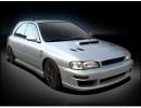 Subaru Impreza MK1 Bara Fata Sport