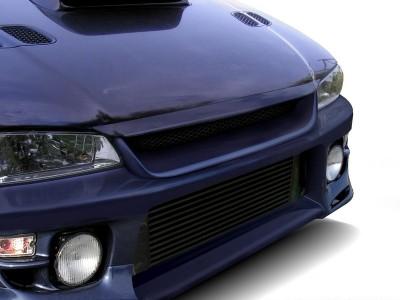 Subaru Impreza MK1 Grila Fata J-Style