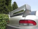 Subaru Impreza MK1 Stax Rear Wing