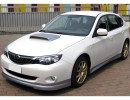 Subaru Impreza MK3 Extensie Bara Fata Drifter