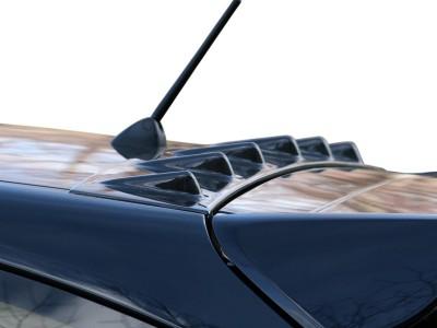 Subaru Impreza MK3 Sport Rear Wing