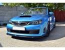 Subaru Impreza MK3 WRX/STI Body Kit M1